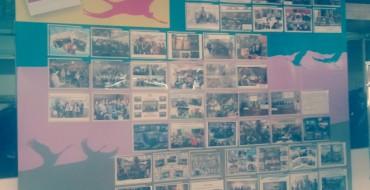 Проект «54 кадра»