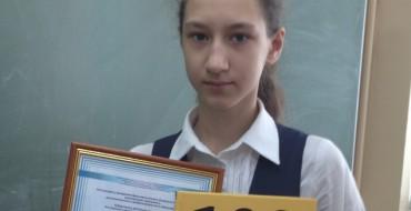 """Герои книг глазами юных художников"""""""