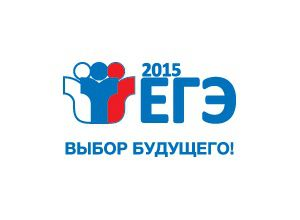 kopiya_logo2015