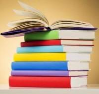 ЕГЭ-2016: что ждет учителей, учащихся и родителей?