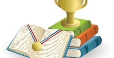 30 сентября проведен 1й этап Всероссийской олимпиады по английскому языку